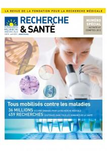 Couv_Recherche&Santé