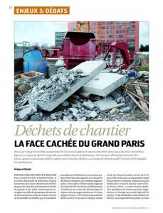 GPD08_Déchets_Page_1