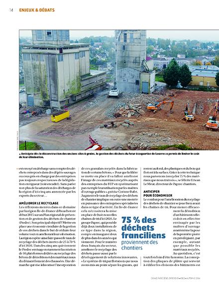 GPD08_Déchets_Page_2