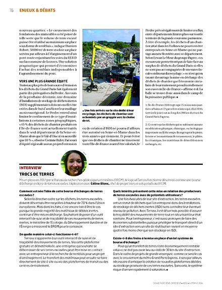 GPD08_Déchets_Page_4