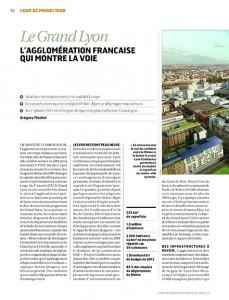 GPD08_Grand Lyon_Page_1