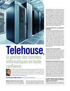 GPD09_Telehouse_Page_1