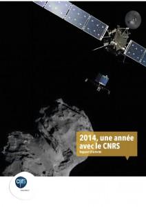 CNRS-RA2014_COUV