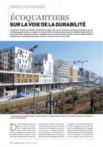 GPi_Ecoquartiers_1