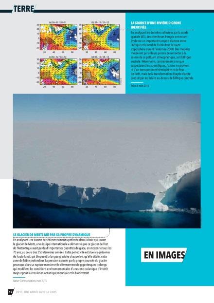 RA_CNRS2015_page 1