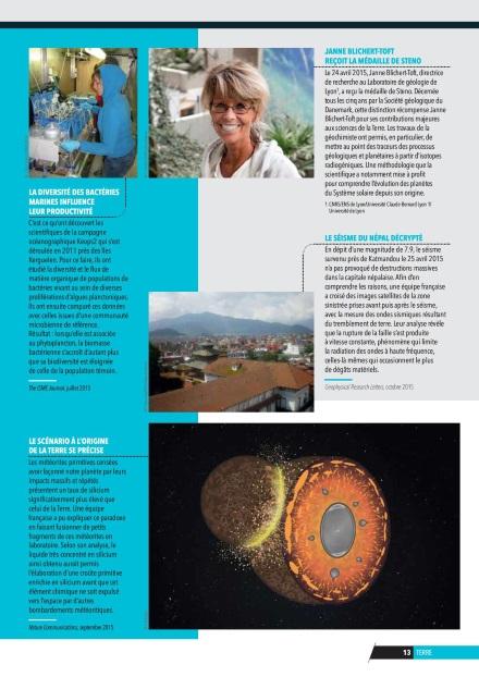 RA_CNRS2015_page 2