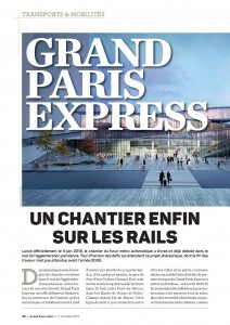 GPI02_Grand Paris Express Couv
