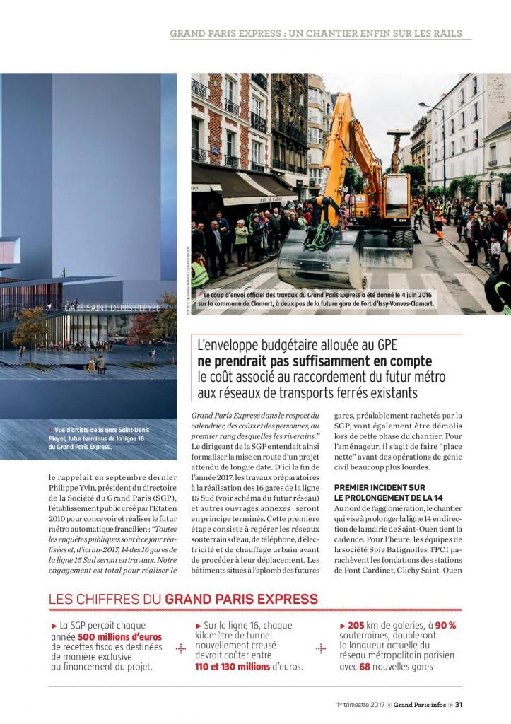 GPI02_Grand Paris Express p1
