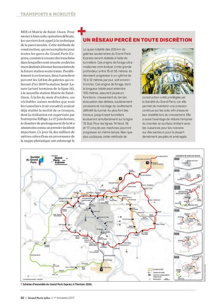 GPI02_Grand Paris Express p2