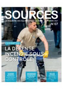 SOURCES_7_Couv