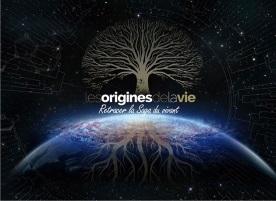 origine-vie
