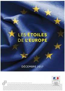Etoiles_livret_A5_2017_versionweb_859549