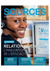 Sources_Relation clients_Couv
