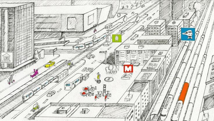 03-illustration-mobilite