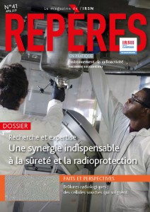 IRSN_magazine-reperes41-201904_Page_01
