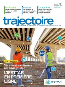 Trajectoire-le-mag_n16_dec2018_Page_01
