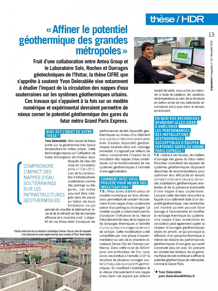 Trajectoire-le-mag_n16_dec2018_Page_13