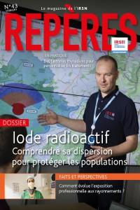 Reperes43_Couv
