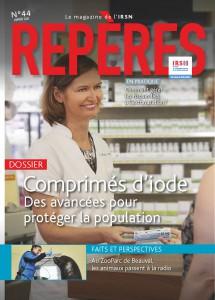 IRSN_magazine-reperes44-202001 1