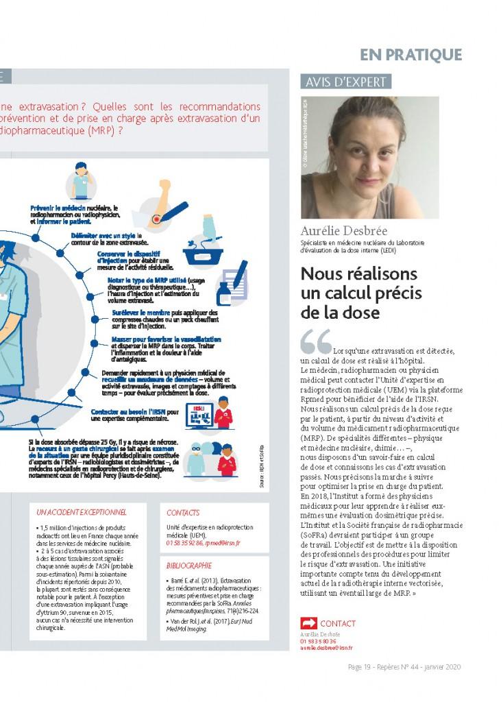 IRSN_magazine-reperes44-202001 19