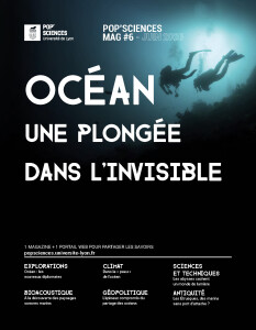 Pages de exe_psmag-6_ocean_definitif0506_bd