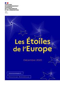 Couv_etoiles_2020