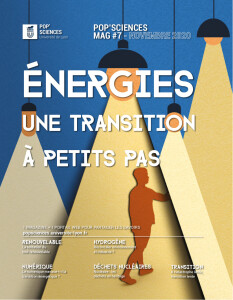 popsciences-mag-7-energies-transition-a-petits-pas-bd_1_Couv